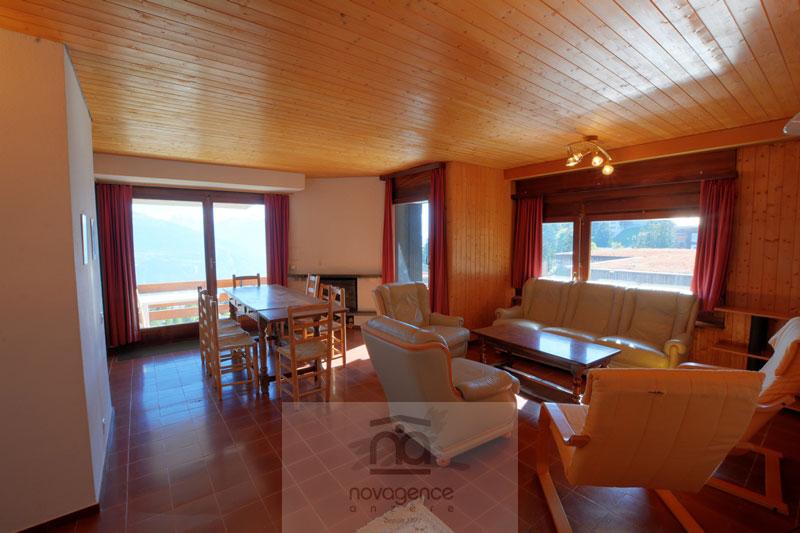 Appartement de vacances AV2 303 (2002048), Anzère, Crans-Montana - Anzère, Valais, Suisse, image 2